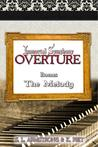 Overture: The Melody (Immortal Symphony: Overture Bonus)