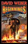 Beginnings (Worlds of Honor, #6)