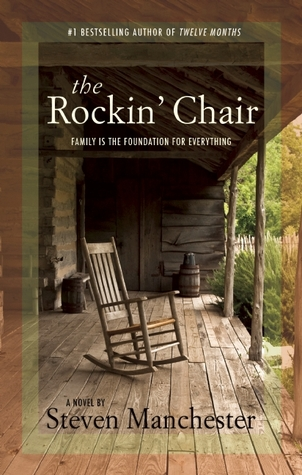 http://reviewinginchaos.blogspot.com/2013/09/review-rockin-chair-by-steven-manchester.html