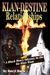 Klan-destine Relationships by Daryl Davis