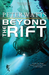 Beyond the Rift by Peter Watts