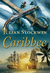 Caribbee (Kydd Sea Adventur...