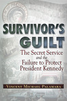 Survivor's Guilt by Vincent Michael Palamara