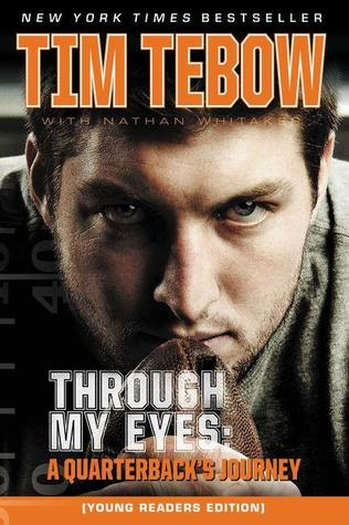 tim tebow book review