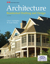 Architecture: Residential Drafting and Design