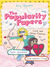 The Popularity Papers: Book...