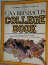 Lisa Birnbach's College Book