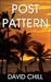 Post Pattern (Burnside Myst...