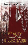 Beauty and the Billionaire (Billionaire Boys Club #2)