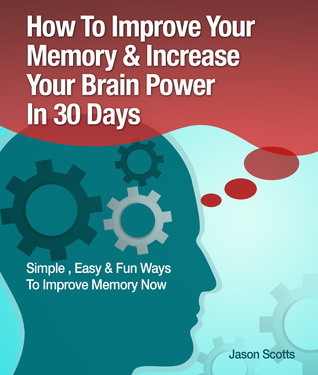 techniques to increase the efficiency of memory Reading material out loud has been shown to significantly improve memory of the what are some tips or tricks you have food to increase your memory and keep.