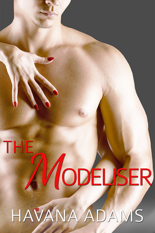 The Modeliser