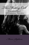 The Mating Call (Paranormal Alliances, #1)