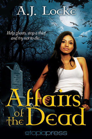 Affairs of the Dead