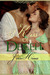 Kiss of Deceit by Jerri Hines