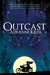 Outcast by Adrienne Kress