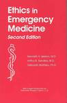 Ethics in Emergency Medicine