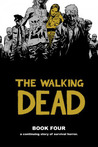The Walking Dead, Book Four