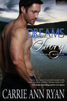 Dreams of Ivory (Holiday, Montana, #5)