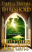 THRESHOLD by Lorraine Bartlett