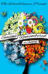 Seasons Remembered: A Wordweaver Anthology