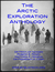 THE ARCTIC EXPLORATION ANTHOLOGY: The Personal Accounts of the Great Arctic Explorers