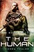 The Human (The Eden Trilogy, #2)