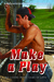Make a Play: 2013 Daily Dos...