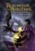 Redemption of the Sorcerer (The Crystalon Saga, #1)