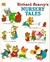 Richard Scarry's Nursery Tales (Look-Look)