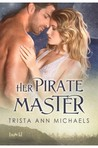 Her Pirate Master