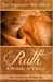 Ruth: A Woman of Virtue