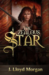 The Zealous Star (Bariwon, #3)
