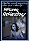 Fifteen Reflections