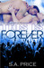 This is Forever by S.A. Price