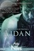 Aidan by Abby Niles