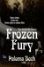 Frozen Fury