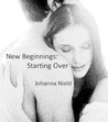 New Beginnings: Starting Over (New Beginnings, #3)