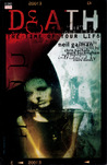 Death: The Time of Your Life (Death of the Endless, #2)