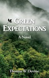 Green Expectations