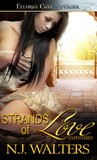 Strands of Love (Tapestries, #7)