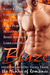 Blaze (A Minxes of Romance anthology)