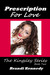 Prescription For Love (The Kingsley Series, #2)