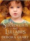 Swordfights & Lullabies (A Modern Witch #6.5)