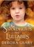 Swordfights & Lullabies by Debora Geary