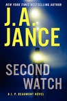 Second Watch: A J. P. Beaumont Novel (J.P. Beaumont, #21)