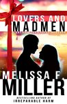 Lovers and Madmen: A Sasha McCandless Novella (Sasha McCandless Legal Thriller Book 4.5)