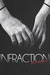 Infraction by K.I. Lynn