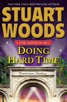 Doing Hard Time (Stone Barrington, #27)