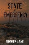 State of Emergency (Collapse Series, #1)