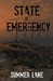State of Emergency (Collapse Series #1)